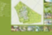 nanhunewcountryvillage_1400x800_plan_10n