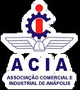 acia.png