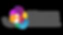 IV Congresso - Logo-03.png