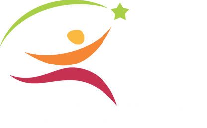Logo CBAF2 texto branco.png