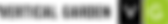 2019-vg-logos-VG-logo-full-19_2x.png