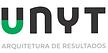 unyt-logo-3813165.png
