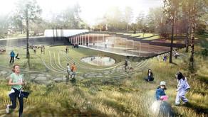 4. Design Biofílico e Sustentabilidade
