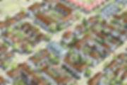AgUrb-IntraUrb_1.jpg