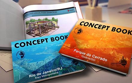 concept book.jpg