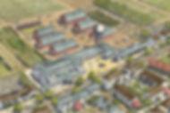 AgUrb-MarketSquare.jpg