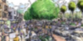 Imagem 1.jpg