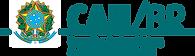 logoMobile.png