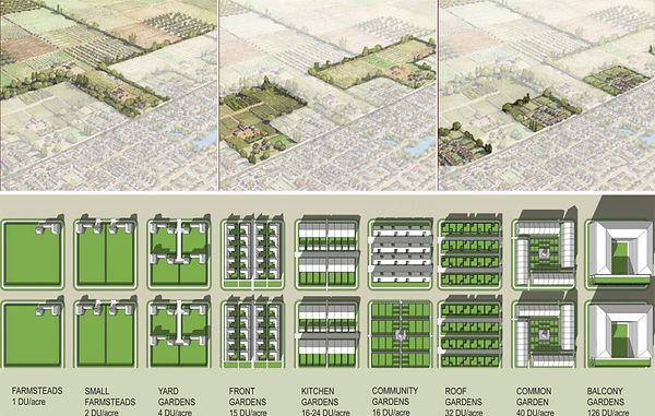 agrarian-urbanism.jpg