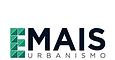 emais-urbanismo.png