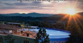 Veja o nosso Blogbook sobre os ingredientes do design biofílico.