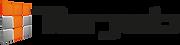 logo_tarjab2x.png