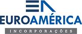logo_euroamerica.png