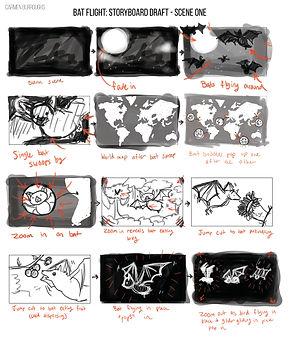 StoryboardDraft.jpg