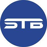 STB Circle.jpg
