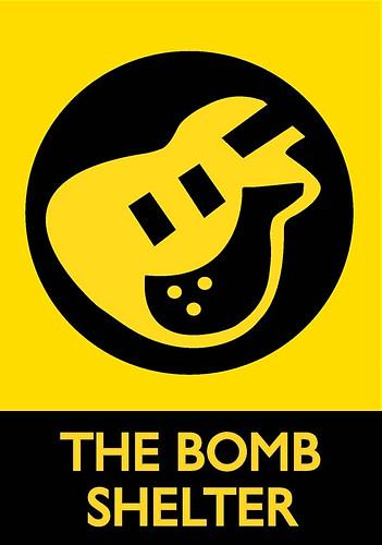 bomb1.jpg