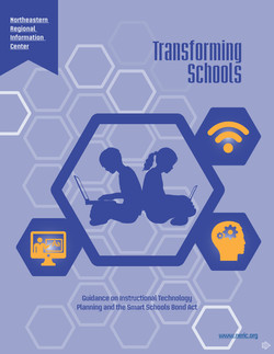 Transforming Schools Viewbook