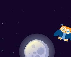 bert_moon_6(1).jpg