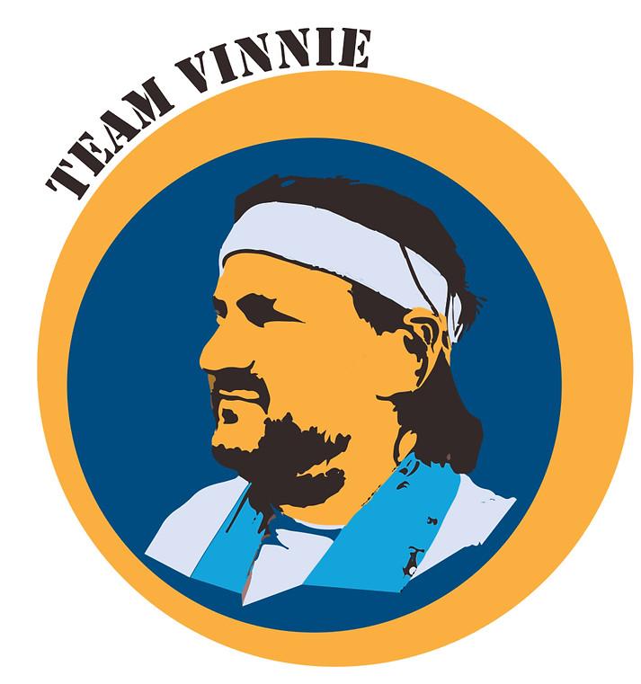vinnie_tshirt.jpg