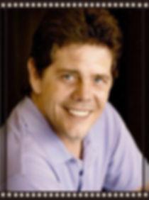 Tom McSweeney - Film & TV Tutor, Teacher & Director