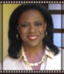 Shirley Pierce - Writer