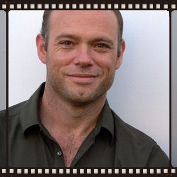 Tom McSweeney - Film & TV Tutor, Teacher & Director