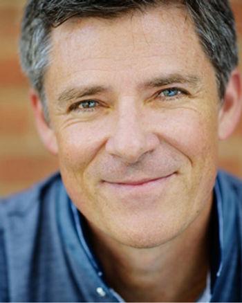 Andrew Buchanan - The Warehouse Workshop Screen Acting Studio