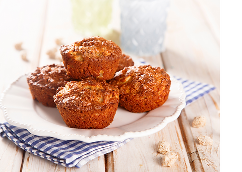 Feb 2021 Muffins Pic.png