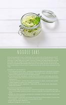 Noodle Jar-01.png
