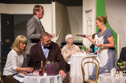 Fawlty Towers (2)