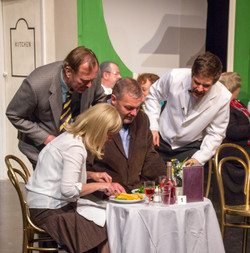 Fawlty Towers (10)