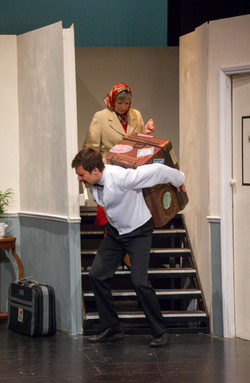 Fawlty Towers (43)