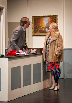 Fawlty Towers (28)