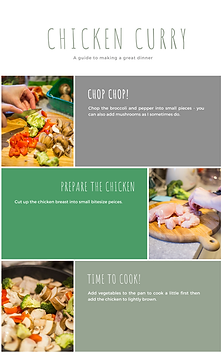 Chicken Curry How To-01.png