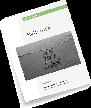Motivation workbook.png