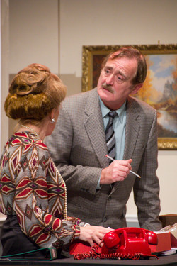 Fawlty Towers (57)