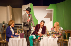 Fawlty Towers (3)