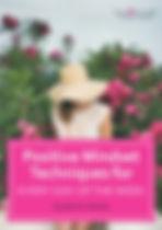 Positive-mindset-cover.jpg
