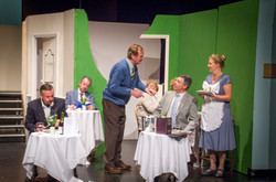 Fawlty Towers (8)
