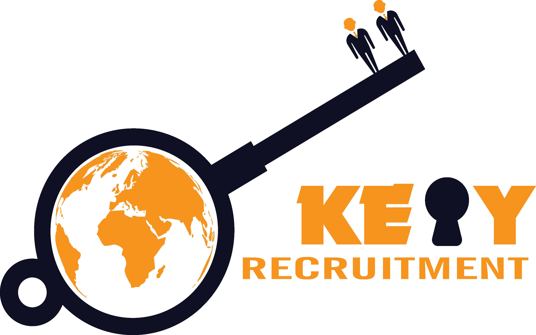 Keay Recruitment