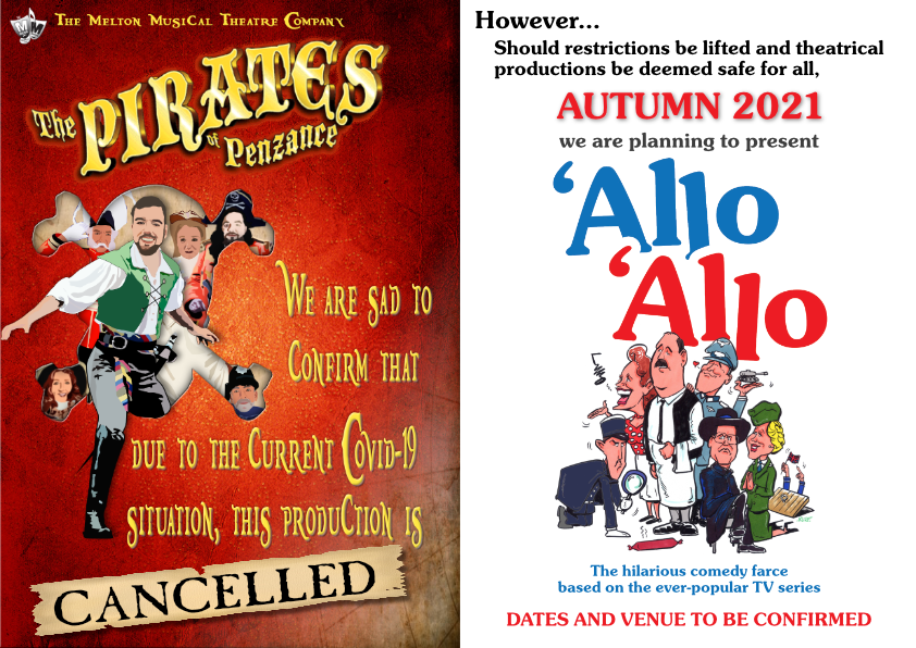 Pirates:Allo Allo Website Image.png