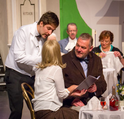Fawlty Towers (23)