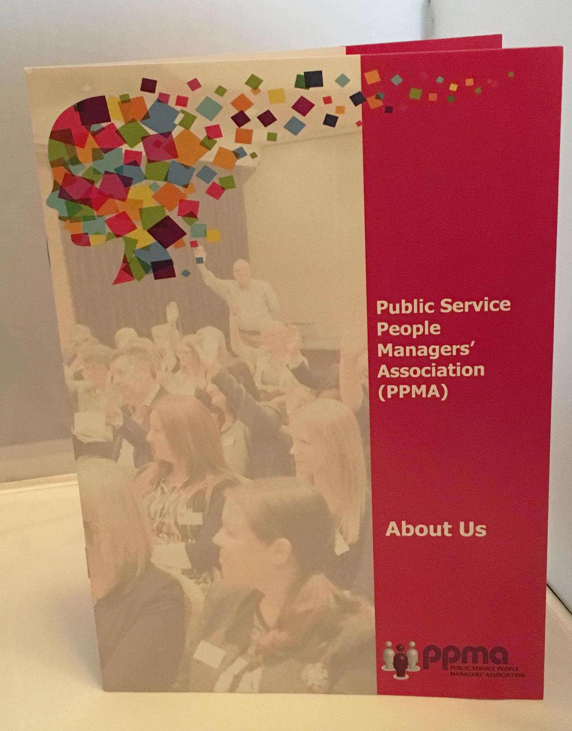 ppma brochure