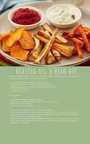 Roasted Veg & Bean Dip-01.png