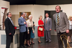 Fawlty Towers (42)