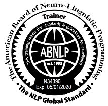 ABNLP-Trainer-design-1NEW_1_pdf__SECURED