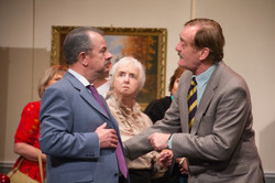Fawlty Towers (39)