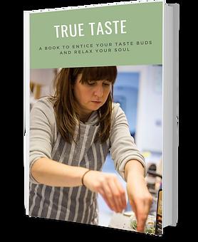 true taste book copy.png