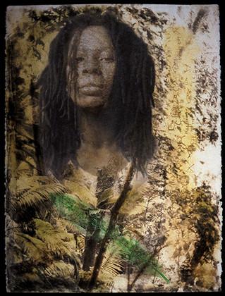 Mystic Woman.jpg