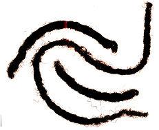 Untitled(Cypher11).jpg